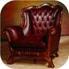 مبل و صندلی اداری کلاسیک